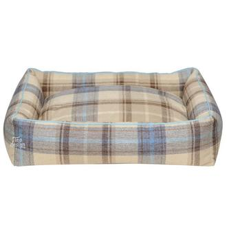 Лежанка для небольшой собаки Brit