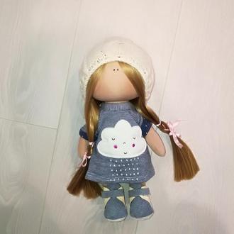 Кукла коннэ Александра