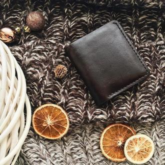 Кошелек Art Pelle Elite шоколад (Alcor)