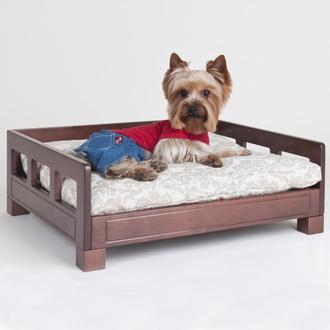 Кровать Maksik