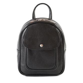 Backpack Michelle black (артикул: w063.2)
