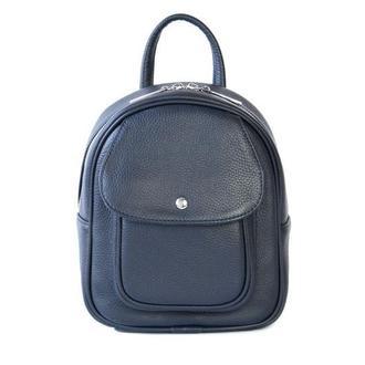 Backpack Michelle blue (артикул: w063.3)