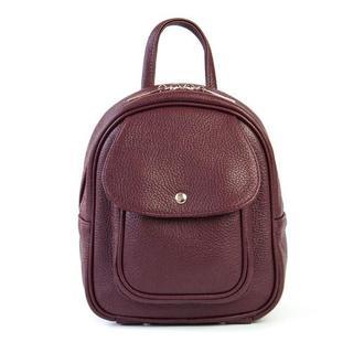 Backpack Michelle vinous (артикул: w063.5)