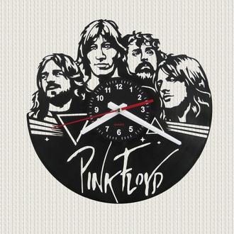 часы настенные Пинк Флойд  Pink Floyd