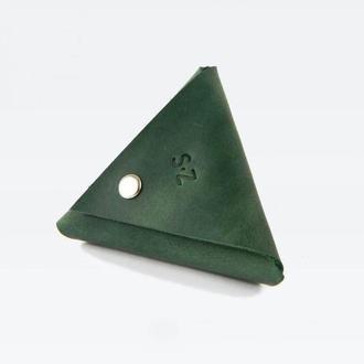 Футляр для наушников «Оригами»