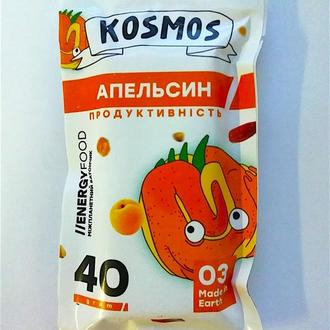 """Батончик """"Апельсин"""""""