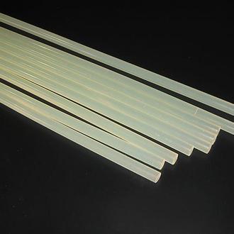 Синтетический термоклей