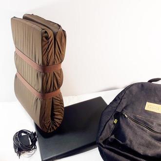 Защитный чехол кейс для ноутбука / Macbook