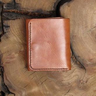 кожаные кошельки стильные кошельки для монет и денег женские кожаные кошельки портмоне мужское