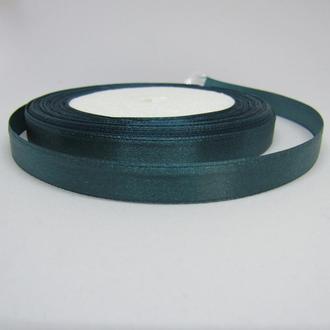 Лента атласная для украшений 10 мм