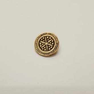 Монеты для украшений