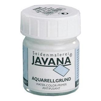 Грунт для батика - антирастекатель для текучих красок Javana 819050