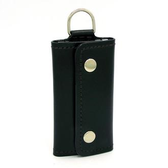 Ключница K6-B