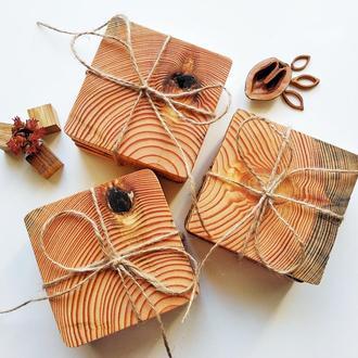 зріз дерева,торцевой срез,заготовки из дерева,подставки,підставка з дерева, фотофон, декор для дома