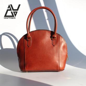 Классическая сумочка  (DB002)