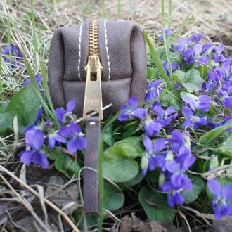 Мини сумка для мелочи
