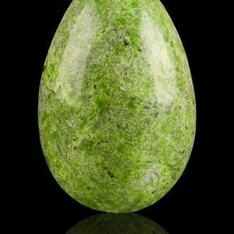 Шоколадне яйце кольорове. Велике. (100 грам)