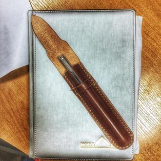 Чехол для ручки/стилуса