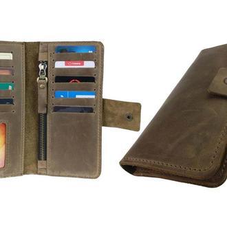 Именной кошелёк с гравировкой, мужской женский бумажник, 9 цветов, бесплатная гравировка, портмоне