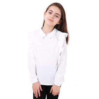 Блуза Milena (b048109) от TM Timbo