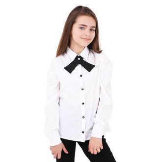 Блуза Katrin (B048130) от TM Timbo