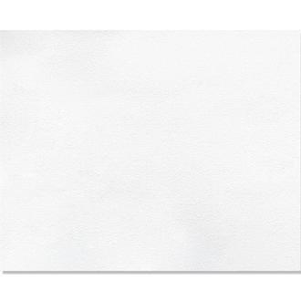 Папір для акварелі Smiltainis 100% бавовна середнє зерно A1 (61х86см) 300 г/м. кв.
