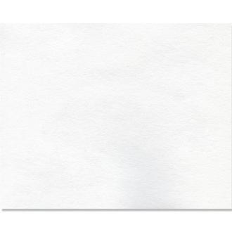 Бумага для акварели Smiltainis среднее зерно A4 (21х29.7см) 200 г/м.кв.