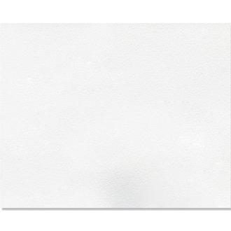 Бумага для акварели Smiltainis с добавлением хлопка среднее зерно A1 (61х86см) 260 г/м.кв.