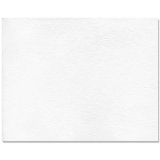 Бумага для акварели Smiltainis Torchon среднее зерно A4 (21х29.7см) 280 г/м.кв.