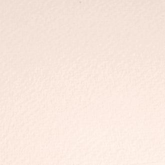 Бумага для акварели Fabriano Torchon крупное зерно B1 (70х100см) 270 г/м2