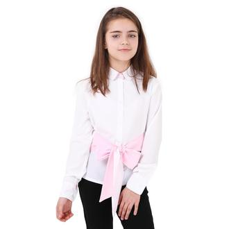 Блуза Adelina (B048147) от TM Timbo
