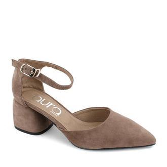 Босоножки женские Aura Shoes 237/1 8200