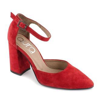 Босоножки женские Aura Shoes 2372000