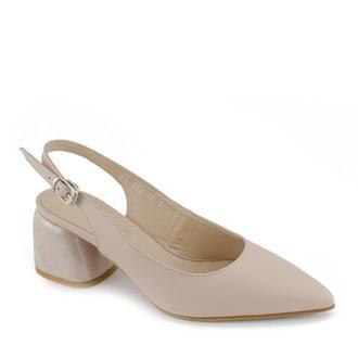 Босоножки женские Aura Shoes 272106109