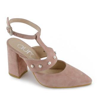 Босоножки женские Aura Shoes 2498200