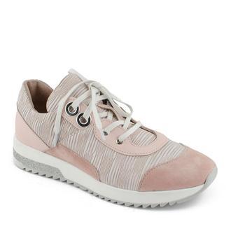 Кроссовки женские Aura Shoes 324/2 148149