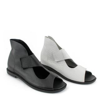 Босоножки женские Aura Shoes 32211200