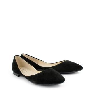 Балетки женские Aura Shoes 11169.8.14