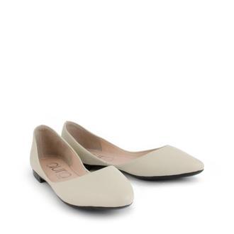Балетки женские Aura Shoes 11169.8.16