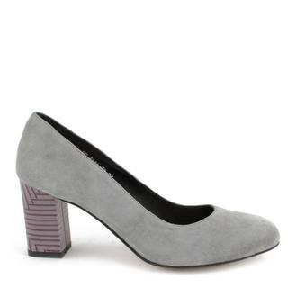 Туфли женские Aura Shoes 3146.38