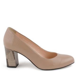 Туфли женские Aura Shoes 3146.122