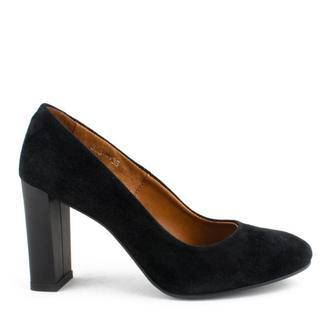 Туфли женские Aura Shoes 3362400