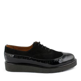 Броги женские Aura Shoes 3500401