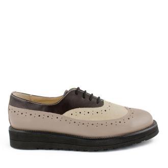 Броги женские Aura Shoes 350625331