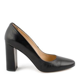 Женские туфли Aura Shoes 5400