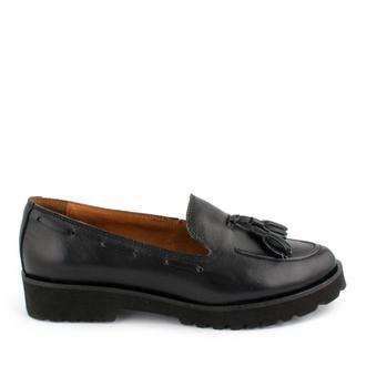 Лоферы женские Aura Shoes 3160200