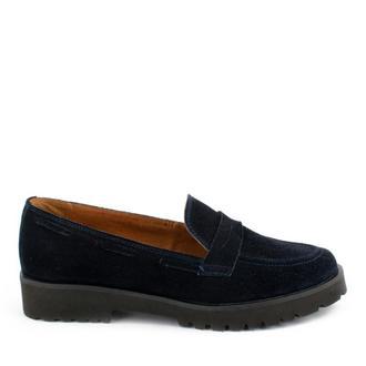 Лоферы женские Aura Shoes 3161900