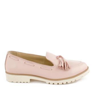 Лоферы женские Aura Shoes 3164900