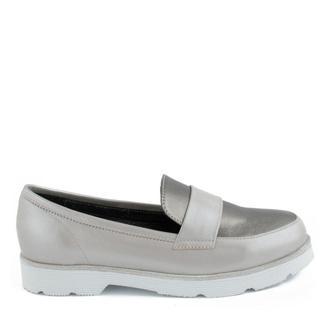 Лоферы женские Aura Shoes 9071018
