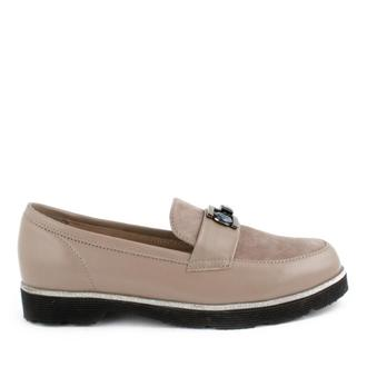Лоферы женские Aura Shoes 9078262